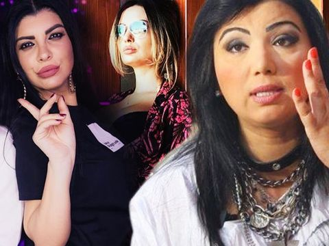 Pupezele lui Bahmu, decizie incredibilă! Vor să își facă cea mai rară operație estetică din showbiz-ul românesc