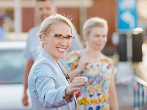 Ea e cea mai bogată candidată la alegerile prezidențiale! Ramona Ioana Bruynseels are o avere colosală | DEZVĂLUIRI