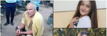 S-a descoperit camera de tortură a lui Gheorghe Dincă! Buncărul era acoperit de fiare, cutii și butoaie