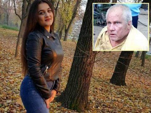 Gheorghe Dincă și-a schimbat din nou declarația în privința Luizei! Când ar fi ucis-o, de fapt