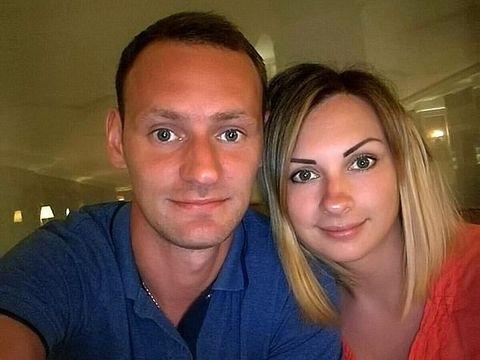 Gestul șocant făcut de doi tineri căsătoriți! S-au sinucis în propria casă, iar băiețelul lor de doi ani era chiar acolo. Ce s-a întâmplat cu micuțul