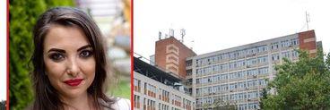 Un medic din Oradea, suspectată de omor! A născut un băiețel acum 4 ani, iar acesta a fost îngropat în curtea unei case! Anunțul anchetatorilor