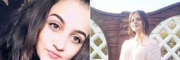 Ce se va întâmpla cu soția lui Gheorghe Dincă, după ce s-au găsit alte oseminte în gropile din curte
