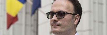 """Unchiul Alexandrei susține că Gheorghe Dincă a avut zece complici: """"O să facem două expertize"""""""