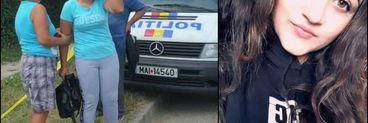 """Mama Luizei Melencu, dezvăluiri șocante: """"O doamnă a confirmat că mi-a văzut fiica"""""""
