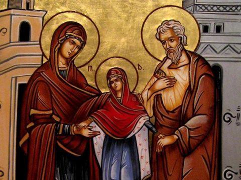 Calendar ortodox 9 septembrie. Ce nu ar trebui să facă azi creștinii