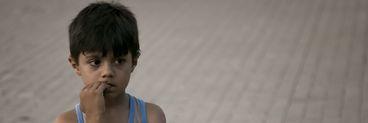 Grav accident în Argeș! Un băiețel a ajuns în comă când se îndrepta spre școală! Ce s-a întâmplat cu el pe drum