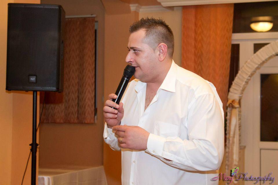 Loredana Groza, în brațele manelistului mort! Ce a făcut Răzvan de la Oradea după ce s-a întâlnit cu celebra interpretă la un studio de înregistrare?