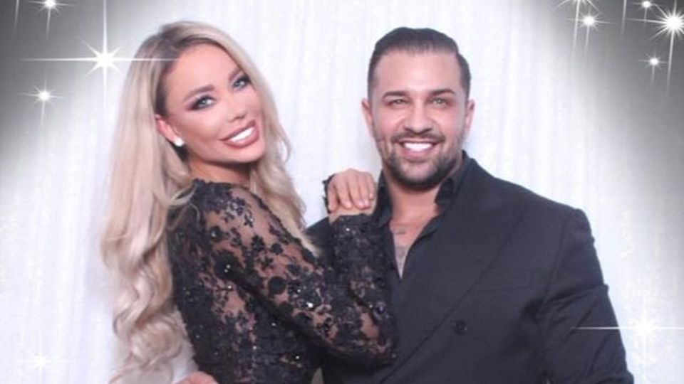 BOMBĂ DE ULTIM MOMENT! Bianca Drăgușanu face nuntă cu Alex Bodi în mare secret, în septembrie?! Care este data și locul celui mai grandios eveniment | EXCLUSIV