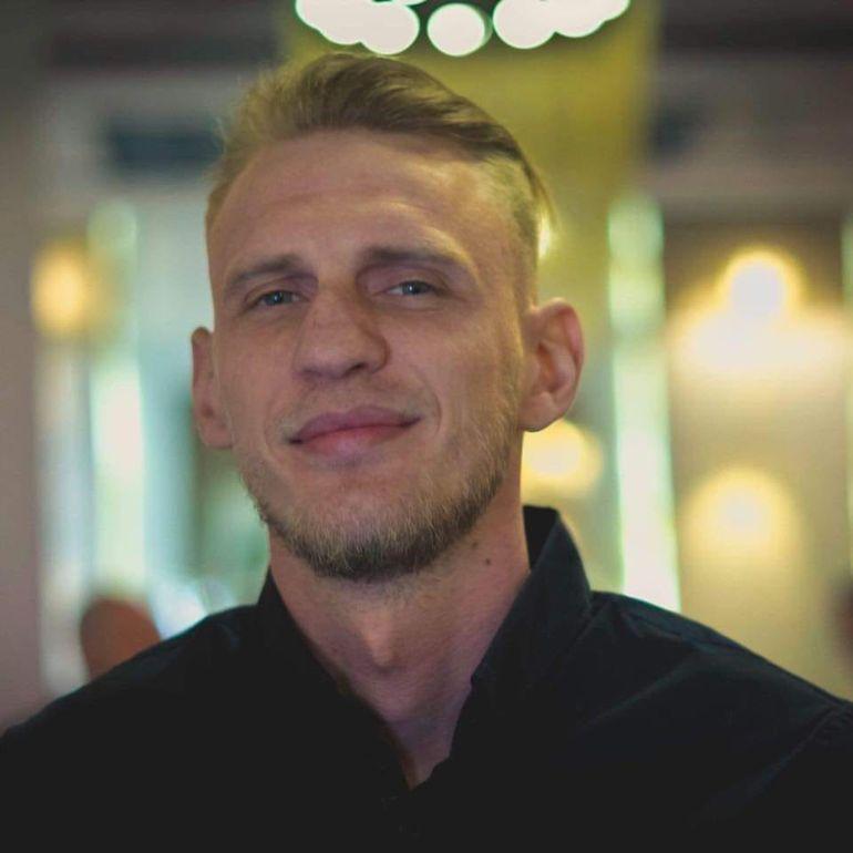 """Mirela Radu, mesaj sfâșietor după ce iubitul Oanei Radu a murit: """"Blonduțul meu frumos..."""""""