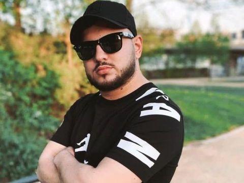 """Părinții lui Dany Vicol, primele declarații după accidentul provocat de Mario Iorgulescu: """"Se spune că era drogat, băut"""""""