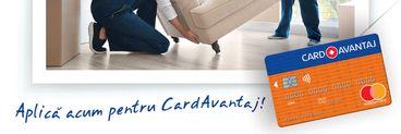 Câteva reguli generale pentru mobilarea locuinței