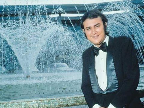 """Cornel Constantiniu, dezvăluiri cutremurătoare despre moartea lui Aurelian Andreescu! """"Nişte nenorociţi, aşa-zişi admiratori, l-au convins să bea câteva pahare de vin, care i-au fost fatale!"""""""