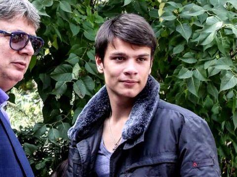 Gino Iorgulescu a luat legătura cu familia lui Dany Vicol! Ce se va întâmpla cu cei doi copii