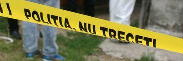 Un cunoscut afacerist din România s-a sinucis! A lăsat un bilet în care și-a explicat decizia