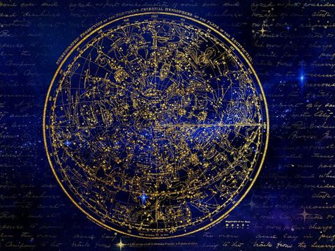 Horoscop SEPTEMBRIE 2019. Se anunță o lună a schimbărilor pentru mai multe zodii