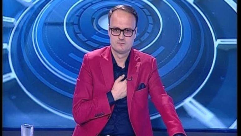 Alexandru Cumpănașu, o nouă criză de inimă după ce a făcut preinfarct!