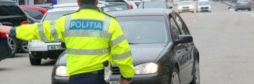 Noi modificări în Codul Rutier! Atenție mare, șoferi!