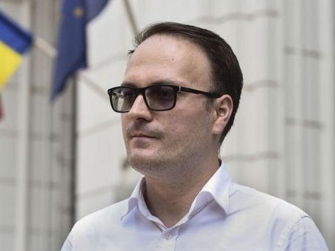 """Alexandru Cumpănașu, declarație șocantă după ce a suferit un preinfarct! """"Am luat o decizie radicală pentru mine și sănătatea mea"""""""