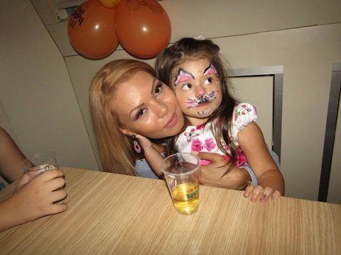 Ce a făcut Nicolae Guță de ziua fiicei sale și a lui Beyonce de România! De ce nu vrea să mai răspundă la telefon