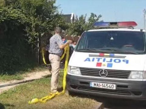 Un nou caz șocant în apropiere de Caracal! Un șofer de autobuz a agresat sexual patru eleve! Un polițist învinuit în cazul Alexandrei Măceșanu, implicat și el