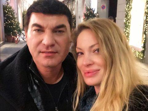 Cristi Borcea a fost eliberat din închisoare! Magistrații au acceptat cererea de eliberare condiționată a dinamovistului