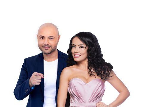 """Modificari in grila Kanal D: Ce se întâmplă cu emisiunile """"Se strigă darul"""" și """"Îmi place dansul"""""""