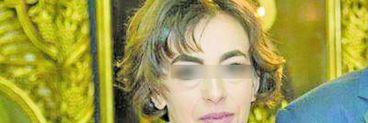 S-a făcut expertiza! Ce au stabilit medicii în cazul femeii acuzate că și-ar fi ucis cei trei copii imediat după ce i-a adus pe lume