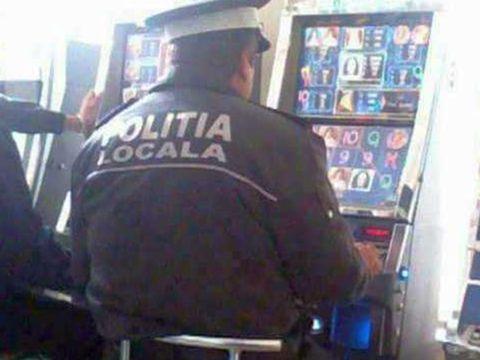 Probleme uriașe pentru un polițist din România! Mihai avea o familie frumoasă, dar și-a distrus viața! Cum s-a petrecut drama