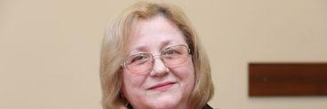 Doliu în politică! Fostul vicepreședinte al Parlamentului a murit la 69 de ani! De ce boală suferea