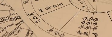 Zodiac chinezesc SEPTEMBRIE 2019. Energiile zodiei tale sunt interpretate de înțelepții din Orient