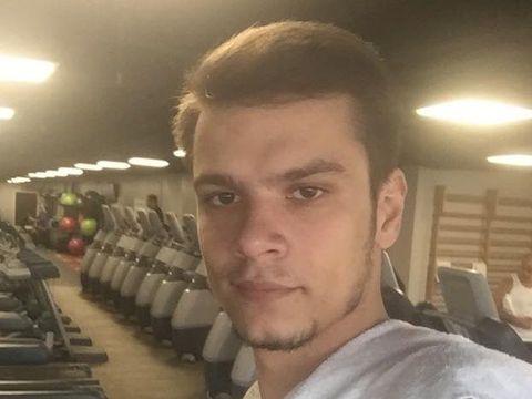 Mario Iorgulescu, băut și drogat în momentul producerii accidentului mortal! Ce a consumat
