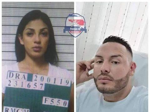 Cine este românul asasinat în Costa Rica! Se iubea cu un fotomodel celebru