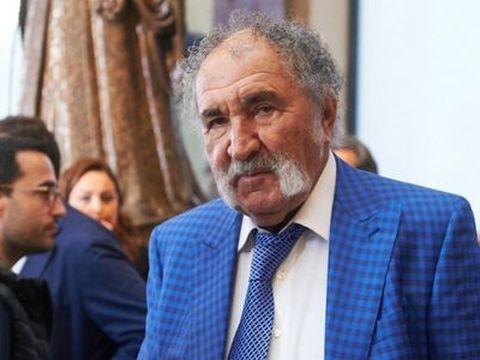 Ion Țiriac nu mai e cel mai bogat român! Cine i-a luat locul și ce avere impresionantă are afaceristul! Foarte puțină lume îl știa dinainte
