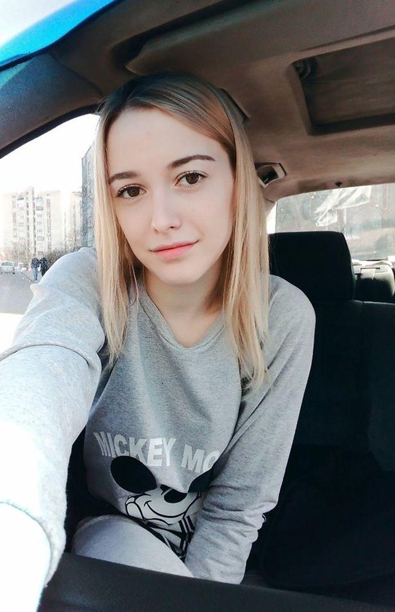 Yulia a fost ucisă de fiica sa de doar doi ani, în ziua în care împlinea 21 de ani! Cum a avut loc tragedia