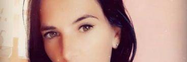 Tânără mamă din Dâmboviţa, dispărută fără urmă! Fiica ei a transmis un mesaj dureros