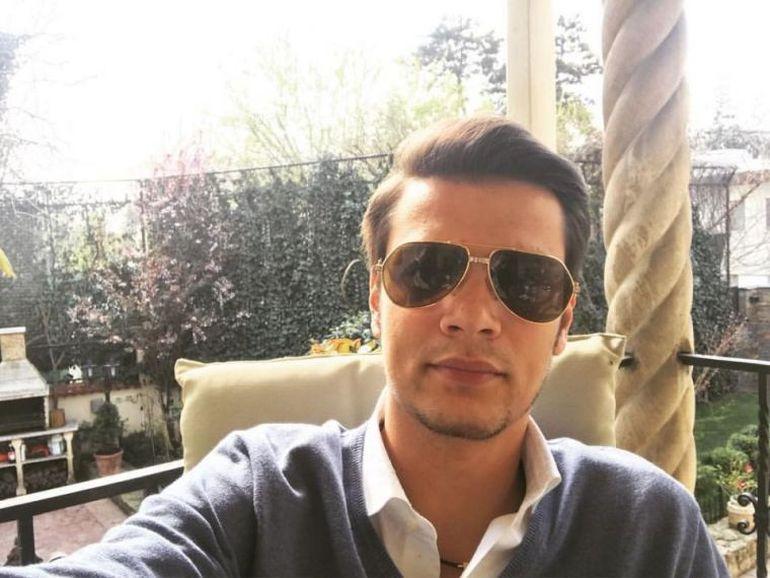 """Gino Iorgulescu şi-a scos fiul de la dezintoxicare înainte ca Mario să se vindece de dependenţa de droguri: """"L-ați externat înainte de terminarea tratamentului?"""""""