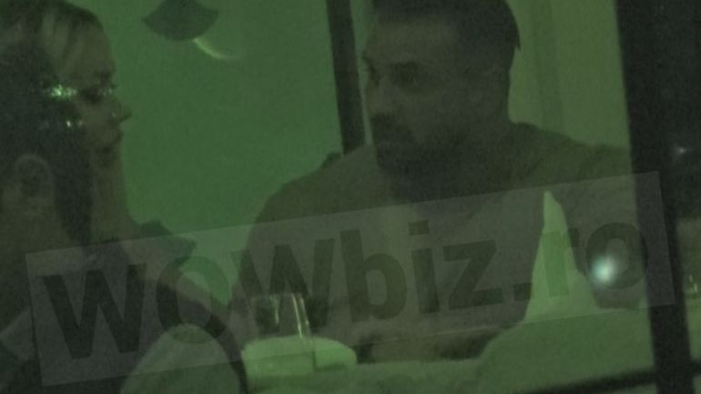 Adevărul șocant din spatele agresiunii lui Alex Bodi la adresa Biancăi Drăgușanu?! De unde a pornit de fapt scandalul și ce avea de fapt bărbatul în telefon | DEZVĂLUIRI