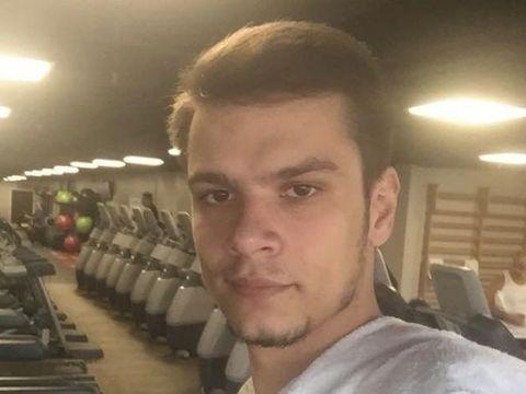 Ultimă oră: ce se întâmplă cu Mario Iorgulescu! Organele lui au început să cedeze