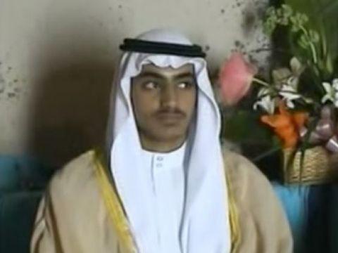 Decesul a fost confirmat! Fiul lui Osama bin Laden a fost ucis într-o operațiune teroristă