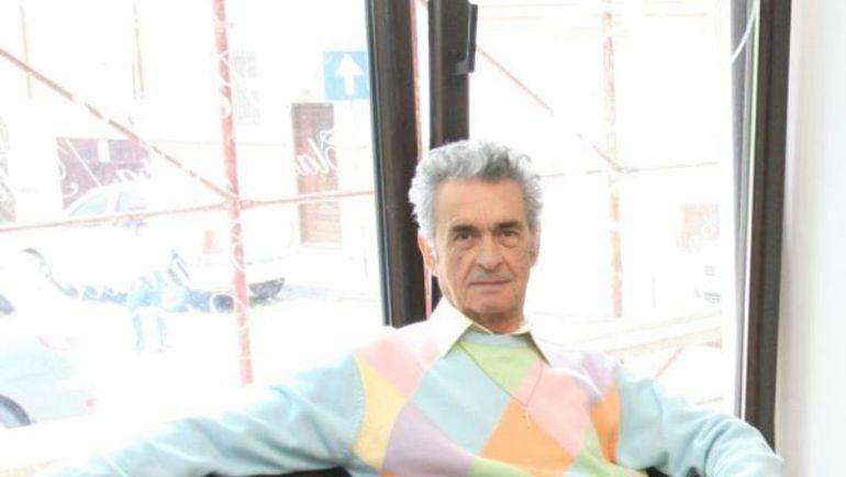 Cum a făcut rost fiul lui Iurie Darie de 70.000 de euro, pentru a se trata de ciroză! Anul trecut, Alexandru şi-a vândut casa şi maşina!