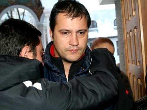 """Șerban Huidu, reacție șoc în cazul accidentului lui Mario Iorgulescu: """"Au început. Pe net toți sunt judecători si toți AU DREPTATE"""""""