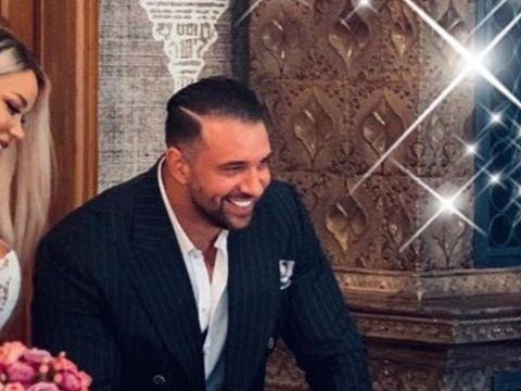 """ȘOC după șoc în căsnicia Biancăi Drăgușanu! Diva și-a anulat nunta cu Alex Bodi?! Totul după scandalul de agresiune din urmă cu câteva zile! """"Ar putea pierde și avansul"""""""