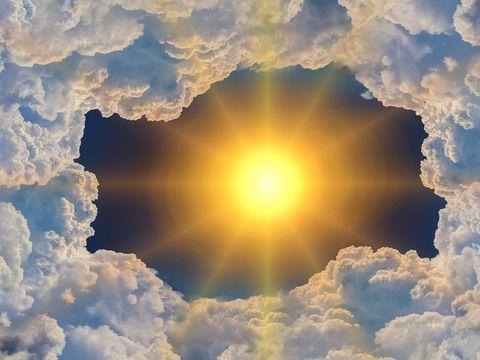 16 septembrie – Ziua Protecției Stratului de Ozon