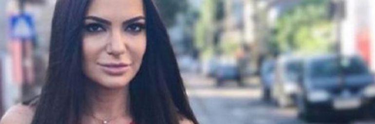 """Andreea Antonescu, dezvăluiri exclusive despre divorț! """"Nu cred că este la fel de împăcat cu această despărțire"""""""