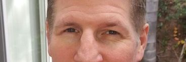 Actorul Brian Turk din Beverly Hills 902010 a murit! Avea doar 49 de ani
