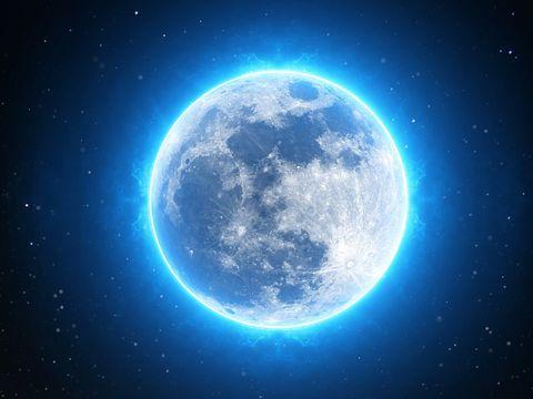 Horoscop 17 septembrie 2019! Surprize din partea astrelor pentru mai mulți nativi