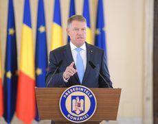 Alegeri prezidenţiale 2019: cine sunt candidaţii la Preşedintia României?