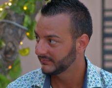 Un fost concurent de la Insulă a fost condamnat la închisoare