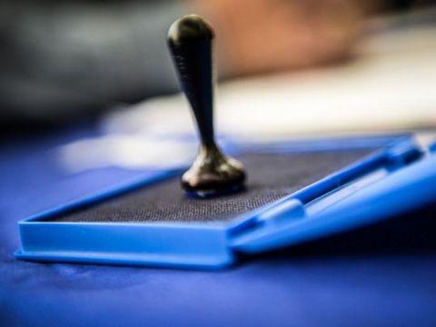 Secții de vot Anglia: unde pot vota românii din Anglia la alegerile prezidențiale 2019